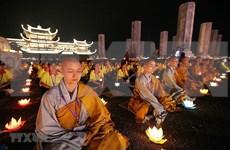Vietnam respeta el derecho a la libertad de religión y creencias, afirma su portavoz