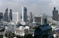 Ajusta Tailandia su plan para desarrollar la energía alternativa