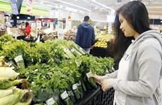 Impulsan en Vietnam campañas a favor del medio ambiente