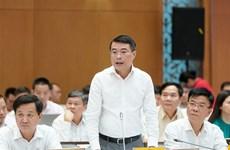 Reservas internacionales de Vietnam alcanza nivel más alto hasta la fecha
