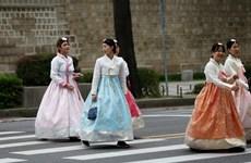 Restringe Corea del Sur política de visados para ciudadanos vietnamitas