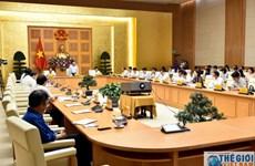 Vietnam organiza tercera reunión del Comité Nacional de ASEAN 2020