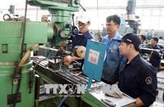 Registra mercado laboral de Vietnam cifras positivas en primera mitad de 2019
