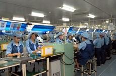 Crece inversión extranjera directa en primer semestre de 2019 en Ciudad Ho Chi Minh