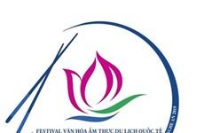 Celebrarán festival de gastronomía internacional en provincia vietnamita de Nghe An