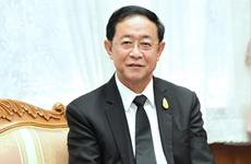 Tailandia y Laos cooperan en búsqueda y rescate de aeronaves