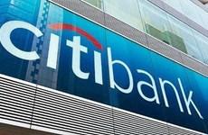 Baja Citibank pronóstico sobre crecimiento económico de Tailandia