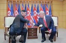 Instará la ASEAN a promover diálogo pacífico en la Península de Corea