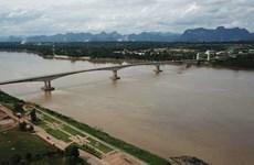 Emite Tailandia alerta ante grave sequía que afecta al país
