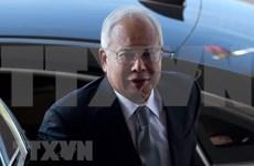 Escándalo de 1MDB: Expremier de Malasia gasta más de 800 mil dólares en joyas en un día