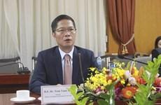 Impulsa Tratado de Libre Comercio con la UE crecimiento económico de Vietnam