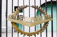 Reduce Banco Asiático de Desarrollo pronóstico sobre crecimiento económico de Filipinas en 2019