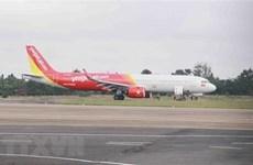 Abrirá Vietjet Air nuevas rutas desde Vietnam hacia la India y Corea del Sur