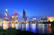 Ciudad Ho Chi Minh llama a la inversión francesa en desarrollo de la urbe