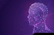 Celebrarán en Hanoi Día de la Inteligencia Artificial