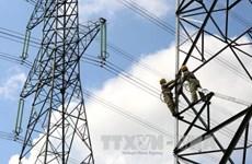 Promueven en Vietnam inversiones surcoreanas en producción eléctrica