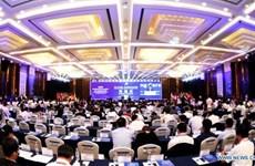 Inauguran XII Semana de Cooperación Educativa China-ASEAN