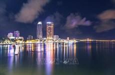 Atrae ciudad vietnamita de Da Nang 542 millones de dólares de inversión extranjera