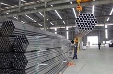 Destacan oportunidades que ofrece el nuevo TLC con la UE al sector de aluminio vietnamita