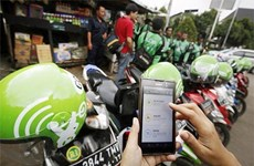 Destacan en Indonesia activa participación de las plataformas digitales en la economía del país