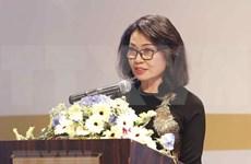 Aumentan Vietnam y Sudáfrica cooperación en sector de bienestar social
