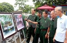 Exhibe Vietnam evidencias de su soberanía sobre archipiélagos en el Mar del Este