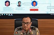 Frustran en Indonesia realización de atentados durante el  Día de la Independencia
