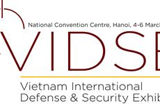 Acogerá Vietnam Exposición Internacional de Defensa y Seguridad
