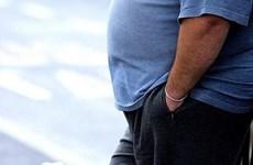 Ordena provincia indonesia a que sus policías bajen de peso para servir mejor al pueblo
