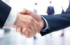 Vietnam - imán para acuerdos de fusiones y adquisiciones