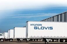 Hyundai Glovis elige Vietnam para colocar su primera oficina en Sudeste Asiático