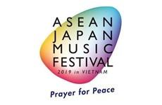 Celebran en Vietnam Festival Musical ASEAN-Japón