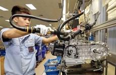 Alientan aprovechar acuerdos comerciales a inversores extranjeros en Vietnam