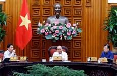Premier vietnamita insta a garantizar calidad de autopista Trung Luong-My Thuan