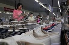 Ocupa China tercer lugar entre mayores inversores extranjeros en Vietnam