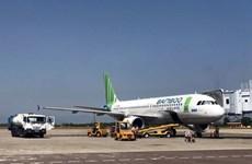 Apunta Bamboo Airways a ser primera aerolínea vietnamita con itinerario directo a Estados Unidos