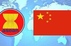 Nexos entre China y la ASEAN impulsarán economía mundial, según expertos