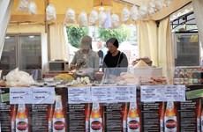 Vietnam participa en Fiesta Internacional de Cerveza en Berlín