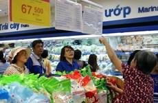 Adquirió Saigon Co.op cadena minorista en Vietnam del grupo francés Auchan