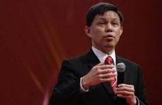 Convoca Singapur participación de académicos en solución de dificultades de la economía