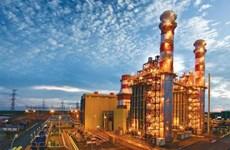 Realizó grupo petrolero vietnamita PVN importante contribución al presupuesto estatal