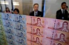 Aprueba Gobierno de Tailandia presupuesto fiscal 2020