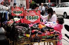 Aspira mayor evento de compras en Indonesia a ingresar dos mil 400 millones de dólares