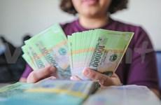 Superan las adquisiciones y fusiones en Vietnam los cinco mil millones de dólares