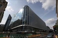 Inician en Malasia proceso penal contra 17 altos ejecutivos de Goldman Sachs