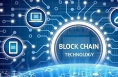 Aplican bancos tailandeses tecnología de cadena de bloques en transacciones transfronterizas