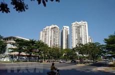 Empresas surcoreanas y japonesas observan mercado inmobiliario de Vietnam