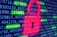 Establece Singapur nuevas reglas de ciberseguridad para sector de finanzas
