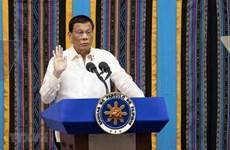 Establece Filipinas Agencia Espacial