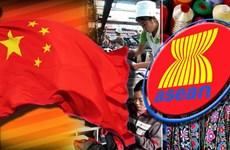 Asiste Vietnam a Festival de intercambio de jóvenes destacados China-ASEAN